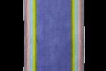 moussepuff MF3510 シリーズのサムネイル
