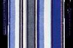 moussepuff MF7001 シリーズのサムネイル